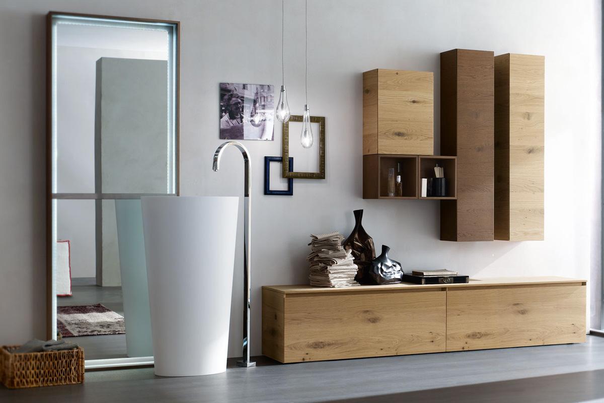 Arredo-Bagno-Salerno-Mobili-Bagno-Design-Moderno-CasaStore