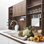 cucina-moderna-cs_po-02archea-dettaglio-3