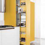 cucina-moderna-cs_po-02archea-dettaglio-4