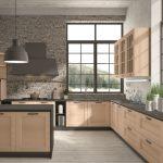 cucina-classica-componibile-cs_c_cu-01-dettaglio-1