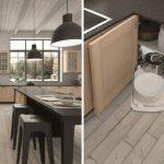 cucina-classica-componibile-cs_c_cu-01-dettaglio-2