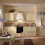 cucina-classica-componibile-cs_c_cu-04-variante-1