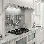 cucina-classica-componibile-cs_c_cu-05-dettaglio-2