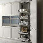 cucina-classica-componibile-cs_c_cu-05-dettaglio-4
