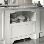 cucina-classica-componibile-cs_c_cu-05-dettaglio-5
