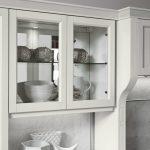 cucina-classica-componibile-cs_c_cu-05-dettaglio-6
