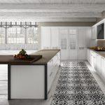 cucina-classica-componibile-cs_c_cu-06-dettaglio-1