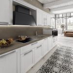 cucina-classica-componibile-cs_c_cu-06-dettaglio-3