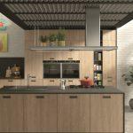 cucina-moderna-cs_cu-01-dettaglio-1