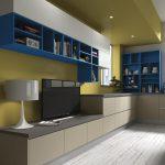 cucina-moderna-cs_cu-02-dettaglio-2
