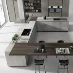 cucina-moderna-cs_cu-04-dettaglio-1