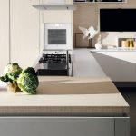 cucina-moderna-cs_mi-02limha-matt-dettaglio-2