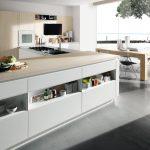 cucina-moderna-cs_mi-02limha-matt-dettaglio-4