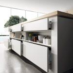 cucina-moderna-cs_mi-02limha-matt-dettaglio-5