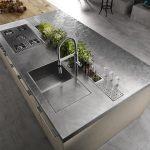 cucina-moderna-cs_mi-03-dettaglio-3