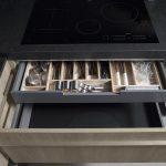 cucina-moderna-cs_mi-04skin-dettaglio-5