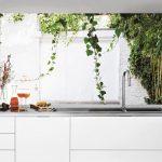 cucina-moderna-cs_po-01-dettaglio-1