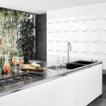 cucina-moderna-cs_po-01-dettaglio-2