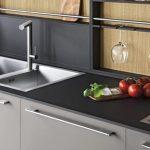 cucina-moderna-cs_po-04-dettaglio-1