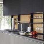 cucina-moderna-cs_po-04-dettaglio-2