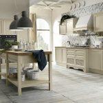 cucina-shabby-chic-casastore-salerno-cs_c_cu-03-dettaglio-1