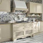 cucina-shabby-chic-casastore-salerno-cs_c_cu-03-dettaglio-2
