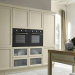 cucina-shabby-chic-casastore-salerno-cs_c_cu-03-dettaglio-3