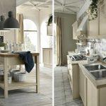 cucina-shabby-chic-casastore-salerno-cs_c_cu-03-dettaglio-4