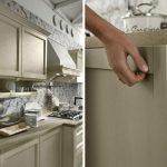 cucina-shabby-chic-casastore-salerno-cs_c_cu-03-dettaglio-6
