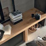 parete-attrezzata-componibile-a002-arredamento-moderno-soggiorno-2