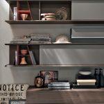 parete-attrezzata-componibile-a005-arredamento-moderno-soggiorno-2