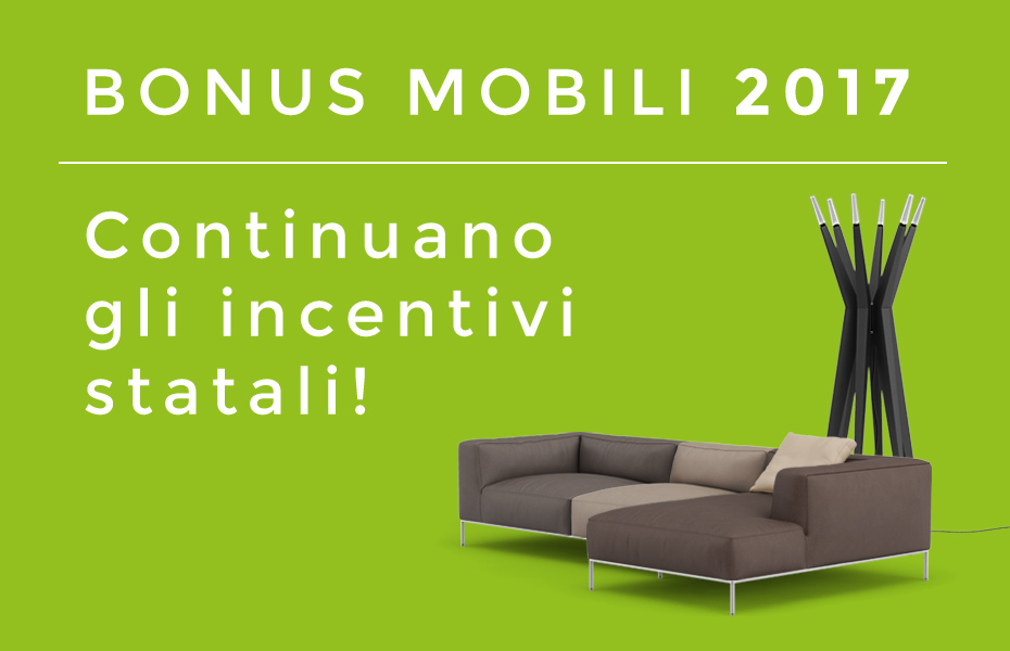Detrazione fiscale 50 cheap guida alla detrazione fiscale for Bonus mobili 2017