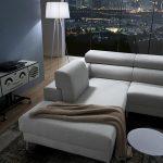 chaise-longue-dylan-divani-moderni-salerno-casastore