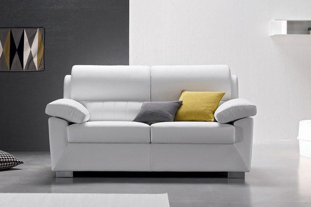 Divano aron casastore salerno - Divani sofa catalogo ...