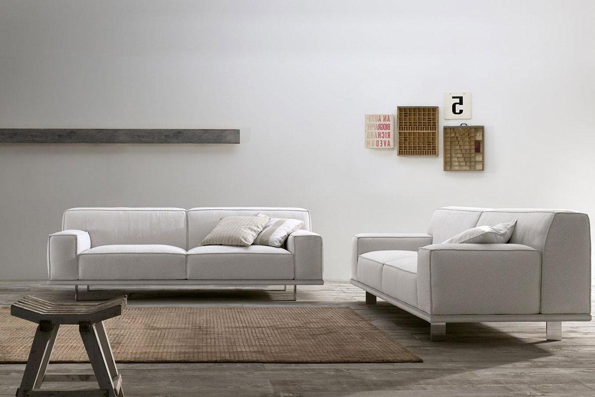 Divano young casastore salerno - Dimensioni divano 2 posti ...