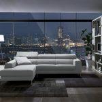 divano-angolare-componibile-dylan-divani-moderni-salerno-casastore