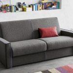divano-letto-hugo-divani-letto-moderni-salerno-casastore