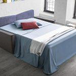 divano-letto-materasso-matrimoniale-hugo-divani-letto-moderni-salerno-casastore