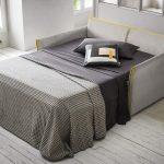 divano-letto-matrimoniale-jolie-divani-letto-moderni-salerno-casastore