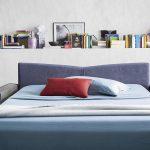 divano-letto-testiera-hugo-divani-letto-moderni-salerno-casastore