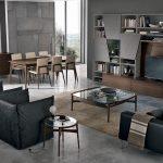 libreria-a-spalla-componibile-a028-arredamento-moderno-soggiorno-dettaglio