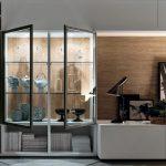 libreria-a-spalla-componibile-a035-arredamento-moderno-soggiorno-dettaglio