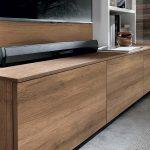 libreria-a-spalla-componibile-a036-arredamento-moderno-soggiorno-dettaglio