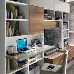 libreria-a-spalla-componibile-a036-arredamento-moderno-soggiorno-scrivania-integrata