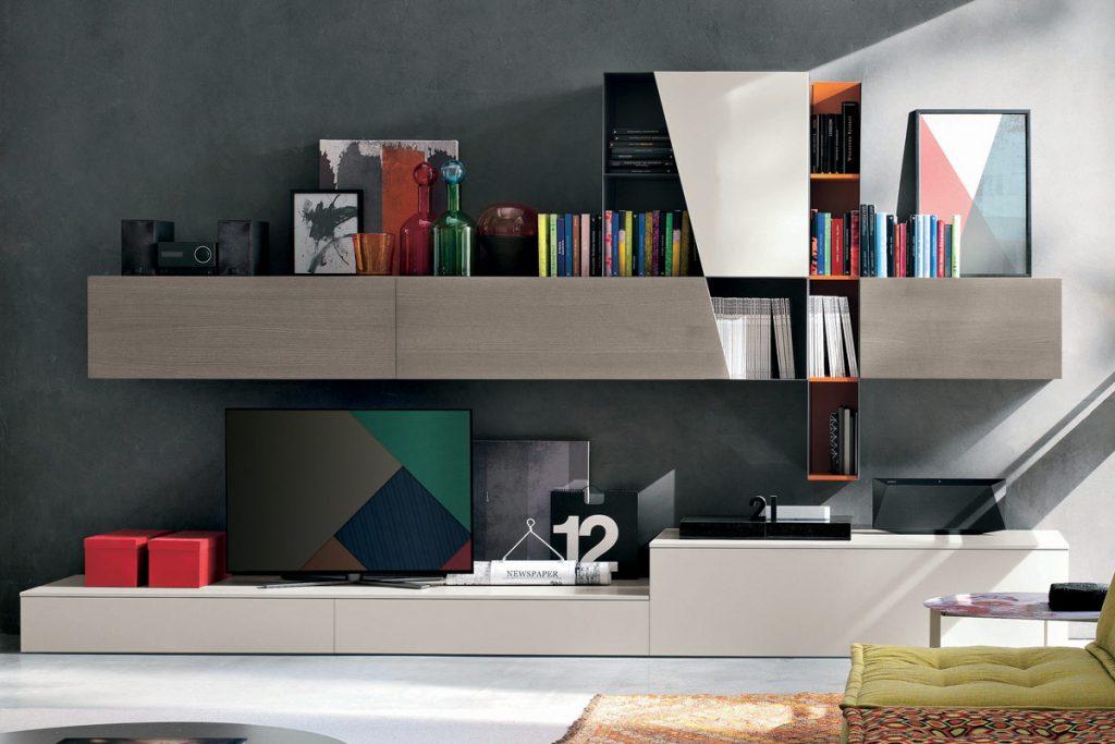 parete-attrezzata-componibile-a011-arredamento-moderno-soggiorno