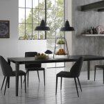 sedia-brand-sedie-moderne-ecopelle-per-sala-da-pranzo-casastore-salerno-2