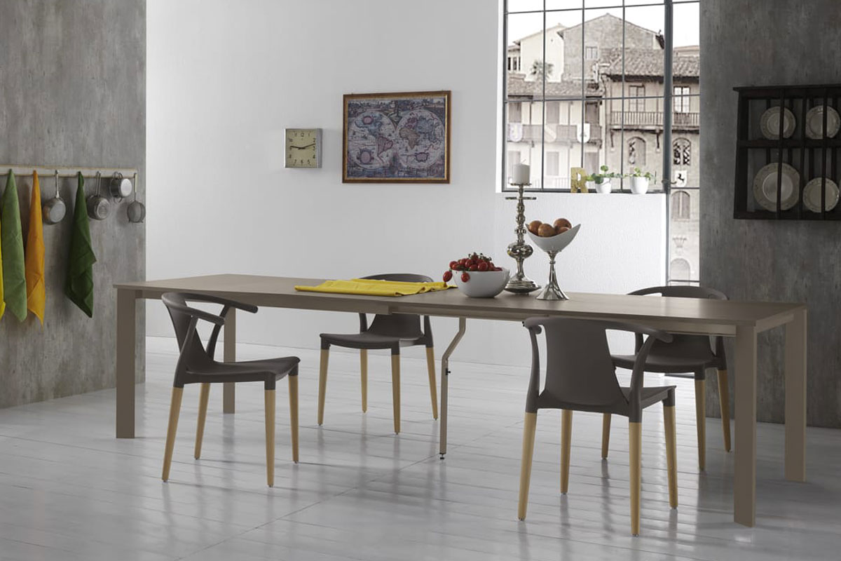 sedia-creed-design-moderno-per-la-cucina-casastore-salerno