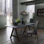 tavolo-iron-con-piano-in-vetroceramica-design-moderno-casastore-salerno