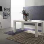 tavolo-allungabile-in-legno-brumont-design-moderno-casastore-salerno-2