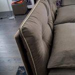 testiera-cuscini-reclinabili-letto-scotty-letti-matrimoniali-moderni-casastore-salerno